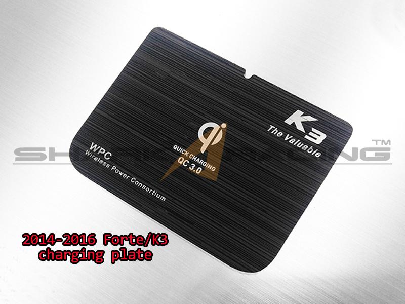 charge-k31.jpg
